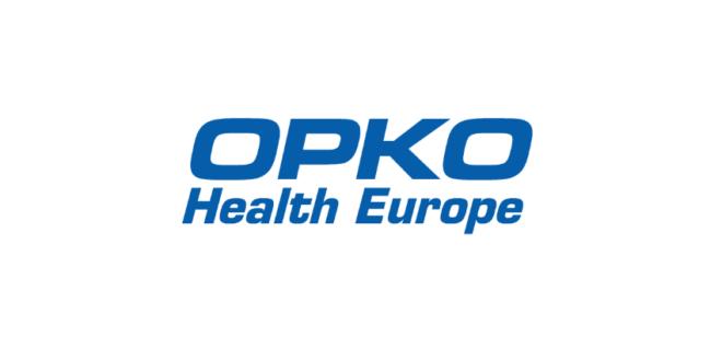 OPKO Health