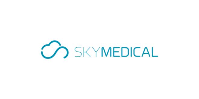 Skymedical