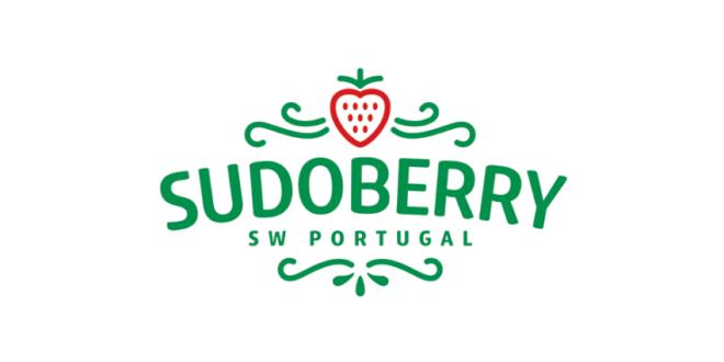 Sudoberry