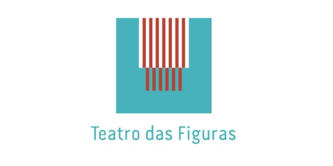Teatro das Figuras