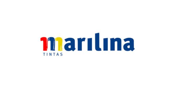 Tintas Marilina