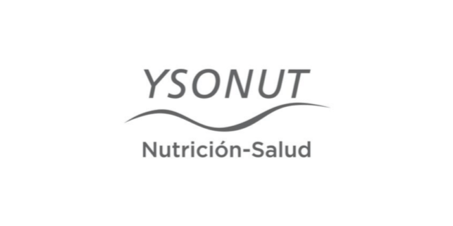 Laboratórios Ysonut