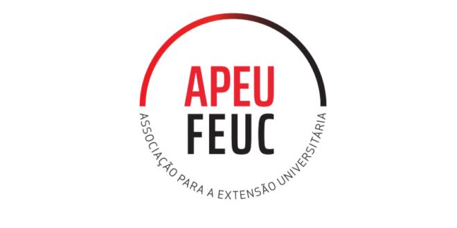 Associação para a Extensão Universitária