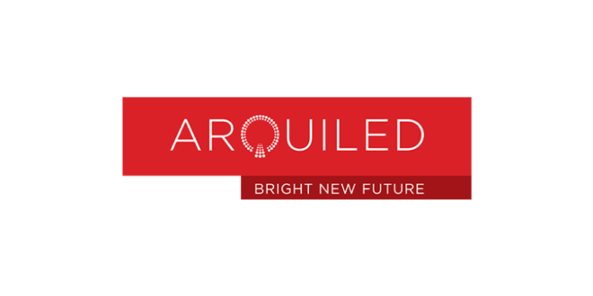 ARQUILED