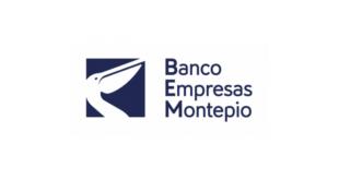 Banco de Empresas Montepio