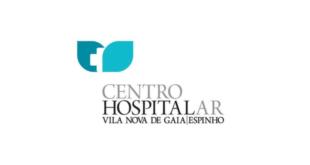 Centro Hospitalar de Vila Nova de Gaia/Espinho