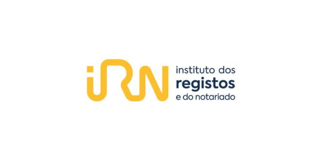 Instituto dos Registos e do Notariado