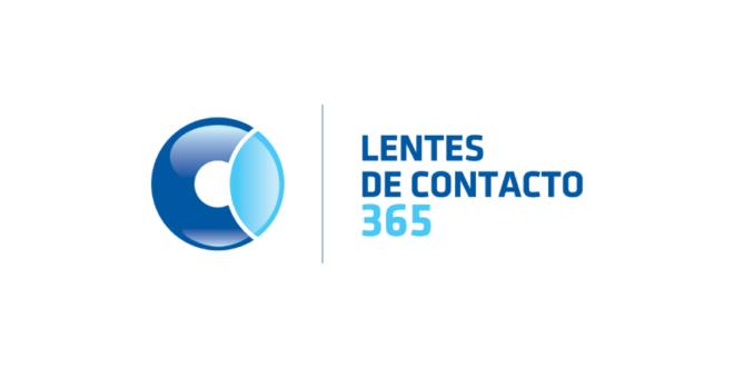 Lentes de Contacto 365