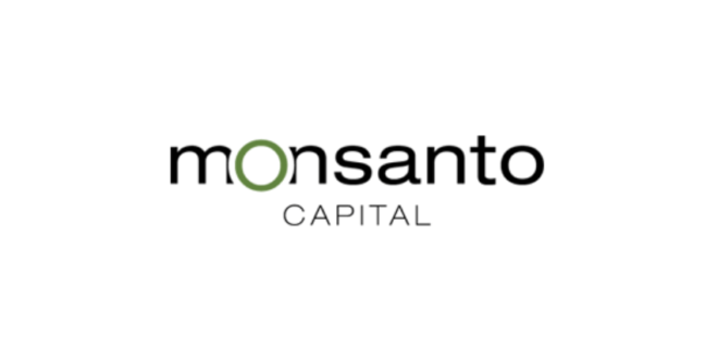 Monsanto Capital