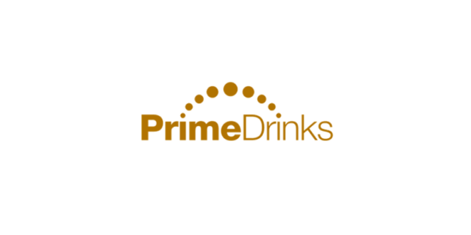 PrimeDrinks