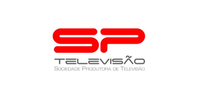 SP Televisão