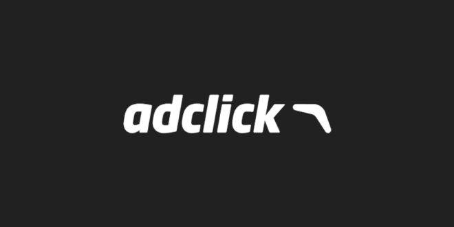 adclick