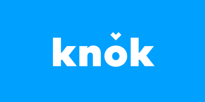knokcare