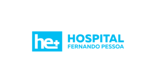 Hospital Fernando Pessoa