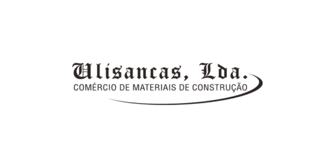 ULISANCAS