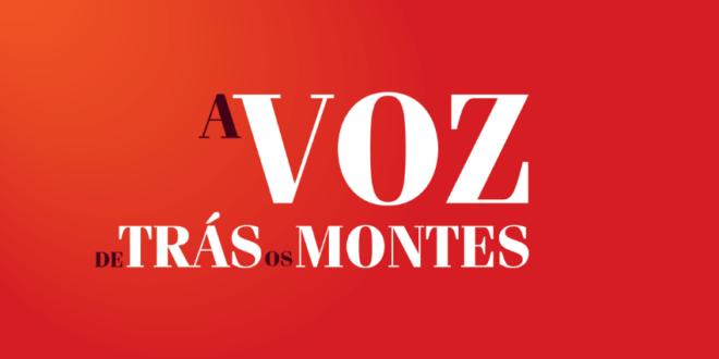 A Voz de Trás-os-Montes