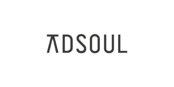 Adsoul