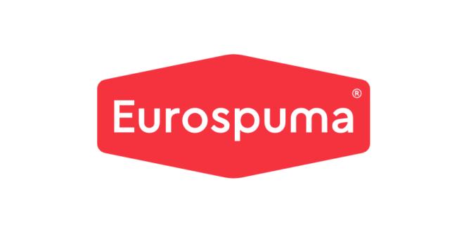 Eurospuma