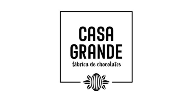 Fábrica de Chocolates Casa Grande