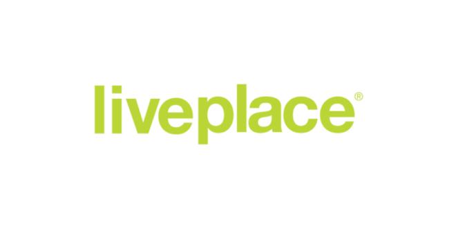 Liveplace