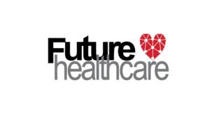 Future Healthcare