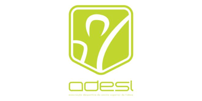 Associação Desportiva do Ensino Superior de Lisboa