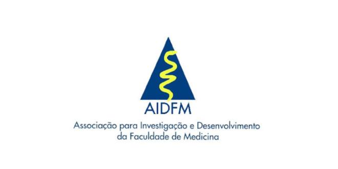 AIDFM