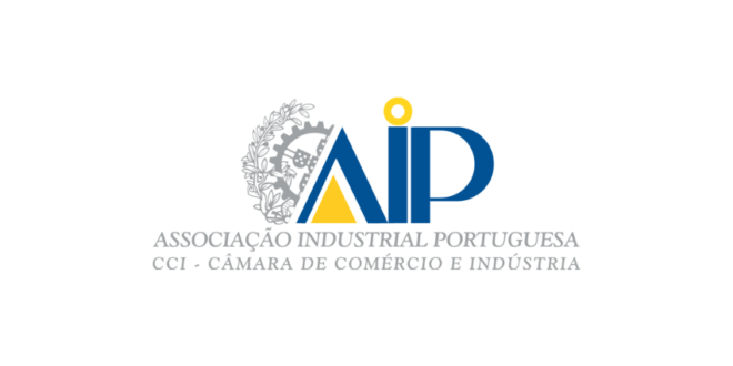 Associação Industrial Portuguesa
