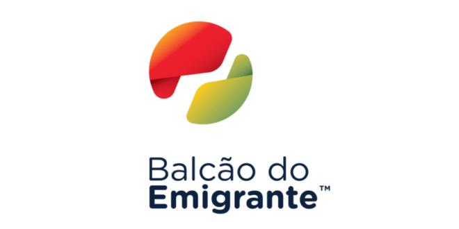 Balcão do Emigrante