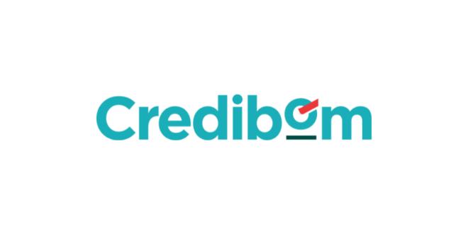 Banco Credibom