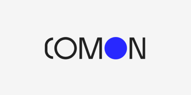 ComOn