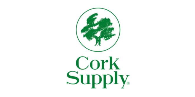 Cork Supply