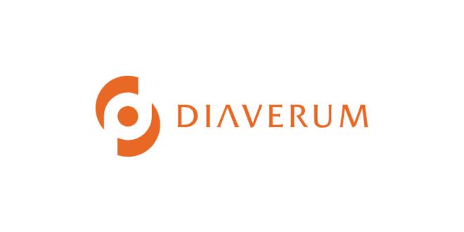 Diaverum