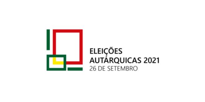 Eleições Autárquicas 2021