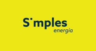 Energia Simples