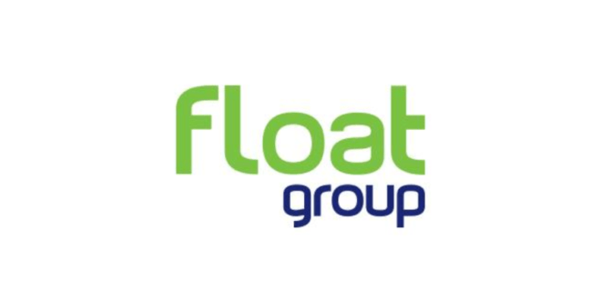 Float Group