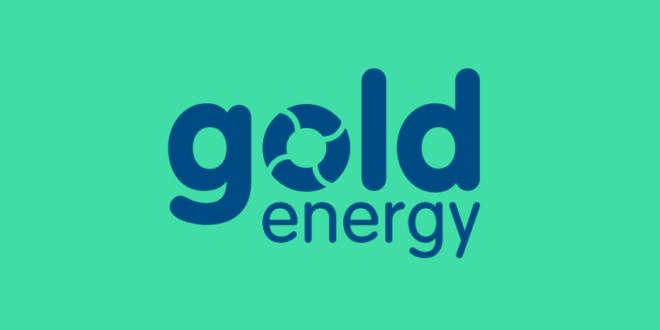 Goldenergy
