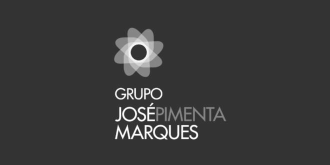 Grupo José Pimenta Marques