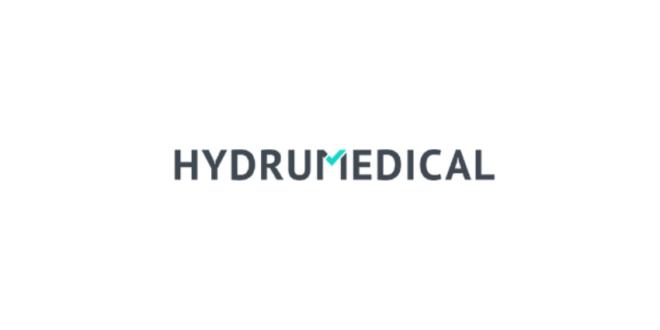 HYDRUMEDICAL