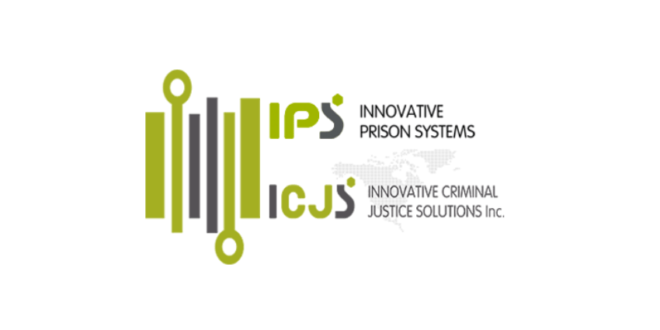 IPS Innovative Prison Systems