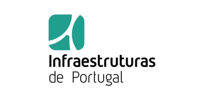 Infraestruturas de Portugal