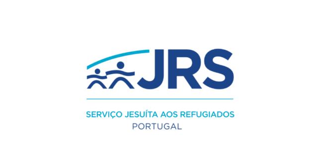 Serviço Jesuíta aos Refugiados