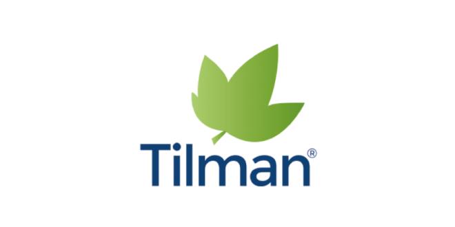 Laboratório Tilman