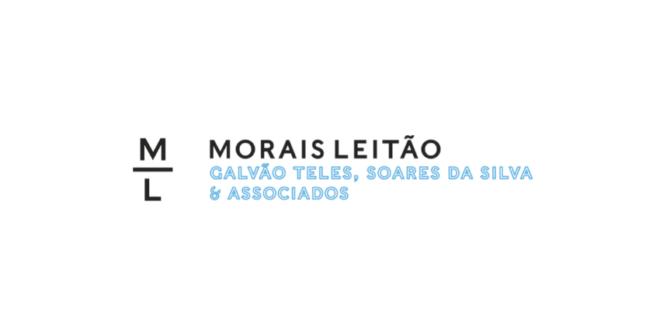 Morais Leitão