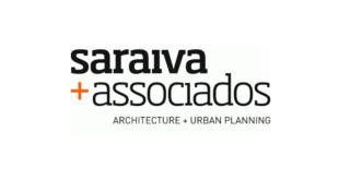 Saraiva + Associados