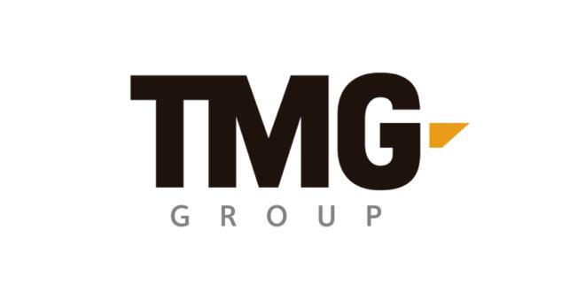 TMG Group