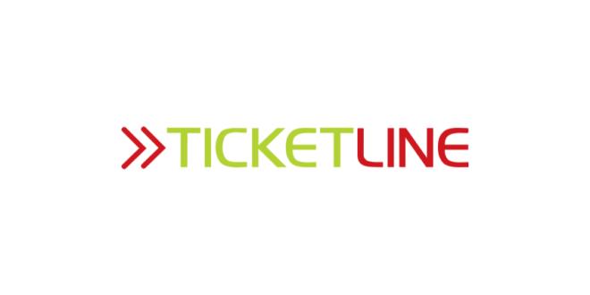 Ticketline