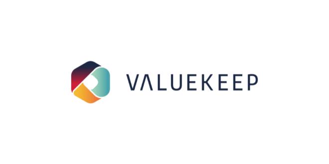 Valuekeep