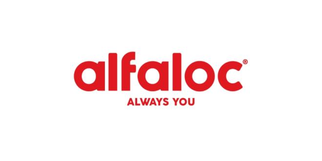 alfaloc