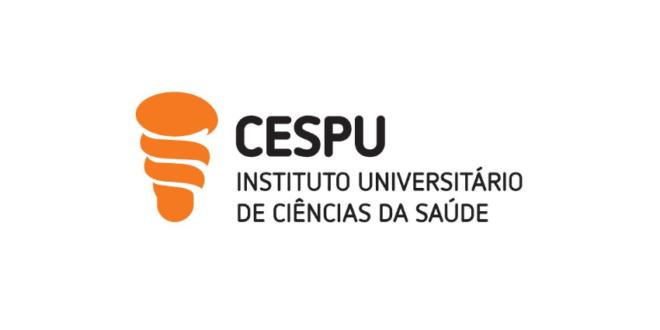 Cooperativa de Ensino Superior Politécnico e Universitário